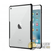 op-lung-ipad-mini-4-chong-soc-op-lung-ipad-mini-4-trong-suot-op-lung-ipad-mini-4-xundd-beatle-series-13525