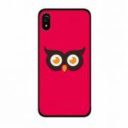 op-lung-iphone-xr-dep-cho-nu-op-lung-iphone-xr-de-thuong-op-lung-iphone-xr-ipearl-cute-animal-3d-owl-13004
