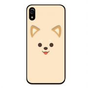 op-lung-iphone-xr-dep-cho-nu-op-lung-iphone-xr-de-thuong-op-lung-iphone-xr-ipearl-cute-animal-3d-shiba-inu-13005