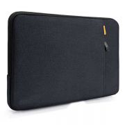 tui-chong-soc-laptop-13-inch-tomtoc-360-protective-tui-chong-soc-macbook-air-13-inch-tui-chong-soc-macbook-pro-13-inch-2012-2015-13341