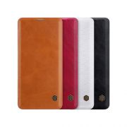 bao-da-galaxy-s10-plus-dep-bao-da-galaxy-s10-plus-gia-re-bao-da-galaxy-s10-plus-mong-bao-da-galaxy-s10-plus-nillkin-qin-leather-13808