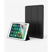 bao-da-ipad-mini-4-tpu-mem-deo-bao-da-ipad-mini-4-smart-case-bao-da-ipad-a1538-bao-da-ipad-a1550-14700