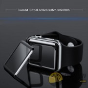 kinh-cuong-luc-apple-watch-series-1-2-3-full-keo-mieng-dan-cuong-luc-apple-watch-38mm-dan-cuong-luc-apple-watch-glass-full-glu-14673