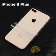 mieng-dan-mat-lung-iphone-7-plus-mieng-dan-chong-tray-mat-lung-iphone-7-plus-dan-ppf-mat-lung-iphone-7-plus-mieng-dan-mat-lung-iphone-7-plus-ankers-3m-ppf-13917