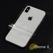 mieng-dan-mat-lung-iphone-x-mieng-dan-chong-tray-mat-lung-iphone-x-dan-ppf-mat-lung-iphone-x-mieng-dan-mat-lung-iphone-x-ankers-3m-ppf-13898