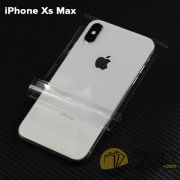 mieng-dan-mat-lung-iphone-xs-max-mieng-dan-chong-tray-mat-lung-iphone-xs-max-dan-ppf-mat-lung-iphone-xs-max-mieng-dan-mat-lung-iphone-xs-max-ankers-3m-ppf-13910