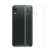 op-lung-galaxy-m20-deo-op-lung-galaxy-m20-trong-suot-op-lung-galaxy-m20-sieu-mong-case-samsung-galaxy-m20-14887