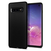 op-lung-galaxy-s10-chong-soc-op-lung-galaxy-s10-dep-op-lung-galaxy-s10-spigen-liquid-air-14530
