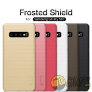 op-lung-galaxy-s10-nhua-san-op-lung-galaxy-s10-sieu-mong-op-lung-galaxy-s10-chinh-hang-case-cho-samsung-galaxy-s10-op-lung-galaxy-s10-nillkin-super-frosted-shield-14057