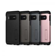 op-lung-galaxy-s10e-chong-soc-op-lung-galaxy-s10e-co-de-chong-op-lung-galaxy-s10e-spigen-tough-armor-14655