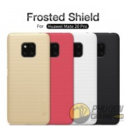 op-lung-huawei-mate-20-pro-nillkin-super-frosted-shield-op-lung-huawei-mate-20-pro-dep-op-lung-huawei-mate-20-pro-tphcm-op-lung-huawei-mate-20-pro-gia-re-14424