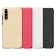 op-lung-huawei-p20-pro-nillkin-super-frosted-shield-op-lung-huawei-p20-pro-dep-op-lung-huawei-p20-pro-tphcm-op-lung-huawei-p20-pro-gia-re-14413