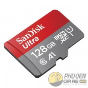the-nho-dien-thoai-128gb-the-nho-microsd-128gb-the-nho-sandisk-128gb-80mbs-the-nho-128gb-sandisk-class-10-14685