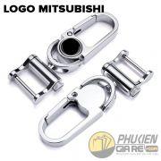 moc-chia-khoa-mitsubishi-moc-chia-khoa-logo-mitsubishi-moc-chia-khoa-o-to-kim-loai-15254