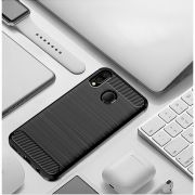 op-lung-galaxy-m20-chong-soc-op-lung-galaxy-m20-gia-re-op-lung-galaxy-m20-likgus-case-cho-galaxy-m20-15156