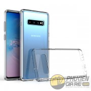 op-lung-galaxy-s10-trong-suot-op-lung-galaxy-s10-mem-op-lung-galaxy-s10-likgus-15117