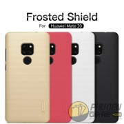 op-lung-huawei-mate-20-nhua-san-op-lung-huawei-mate-20-sieu-mong-op-lung-huawei-mate-20-chinh-hang-op-lung-huawei-mate-20-nillkin-super-frosted-shield-15341