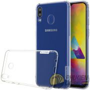 op-lung-samsung-galaxy-m20-silicone-op-lung-galaxy-m20-trong-suot-op-lung-galaxy-m20-deo-op-lung-galaxy-m20-nillkin-nature-tpu-case-15306