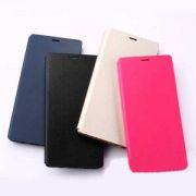 bao-da-galaxy-j4-plus-sieu-mong-bao-da-galaxy-j4-plus-dep-bao-da-galaxy-j4-plus-pipilu-x-level-fibcolor-15501