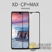 Dán cường lực Huawei P30 full màn hình Nillkin XD CP+Max