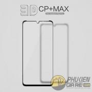 Dán cường lực Huawei P30 Pro full màn hình Nillkin 3D CP+Max