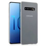 Ốp lưng Galaxy S10 Plus siêu mỏng 0.3mm Memumi Slim Case Series