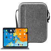 "Túi chống va đập Tablet/iPad 11"" TOMTOC Portfolio Holder Hardshell"