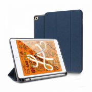 Bao da iPad mini 5 Mutural Smart Case