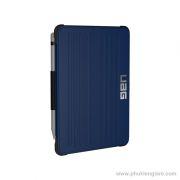 Bao da iPad Mini 5 UAG - Metropolis Series