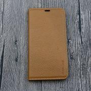 bao-da-iphone-xs-max-handmade-689