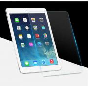 Miếng dán cường lực iPad Mini 5 Mercury Glass