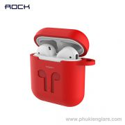 hop-dung-airpod-rock-625_81mc-53