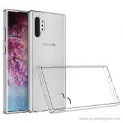 op-lung-galaxy-note-10-plus-likgus-trong-suot-865