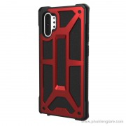op-lung-samsung-galaxy-note-10-plus-uag-monarch-780