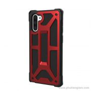op-lung-samsung-galaxy-note-10-uag-monarch-769