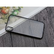 op-lung-totu-iphone-xs-max-241