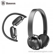 Tai nghe bluetooth Baseus Encok D01 (Wireless Headphone)