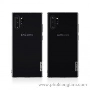 op-lung-galaxy-note-10-plus-nillkin-trong-suot-1027