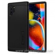 op-lung-galaxy-note-10-plus-spigen-touch-armor-932