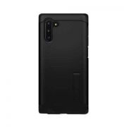op-lung-galaxy-note-10-spigen-touch-armor-923