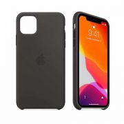 op-lung-iphone-11-pro-silicone-case-1588_p749-3l