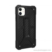 op-lung-iphone-11-uag-monarch-carbon-1610