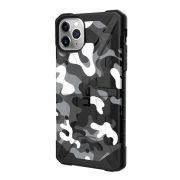 Ốp lưng iPhone 11 Pro Max UAG Pathfinder Camo