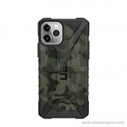 op-lung-iphone-11-pro-uag-pathfinder-camo-1812