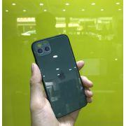 Ốp lưng iPhone 6/6s Biến Thành iPhone 11 Pro max