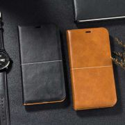 Bao da iPhone 11 Pro Nuoku Royal
