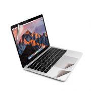 Miếng dán bảo vệ Mabook Pro 16 in JCPAL MacGuard Set 5in1