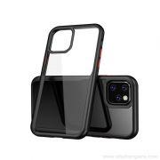 Ốp lưng iPhone 11 Pro Max Rock Crystal Bumper
