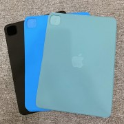 bao da ipad pro 11 2020 smart cover