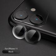 dán bảo vệ camera iphone 11